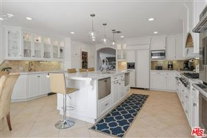 Photo of 2473 CREST VIEW Drive, Los Angeles , CA 90046 (MLS # 19514998)