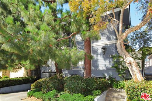 Photo of 1541 STONER Avenue #5, Los Angeles , CA 90025 (MLS # 19533998)