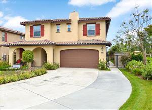 Photo of 405 ELM COTTAGE Court, Camarillo, CA 93012 (MLS # 219005998)