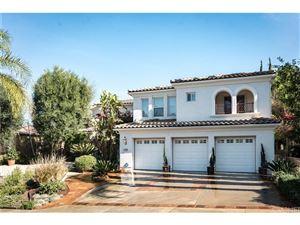 Photo of 7412 DORIE Drive, West Hills, CA 91307 (MLS # SR18012998)