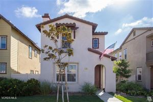 Photo of 680 NILE RIVER Drive, Oxnard, CA 93036 (MLS # 218001999)