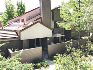 Tiny photo for 482 VIA COLINAS, Westlake Village, CA 91362 (MLS # 218005999)