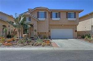 Photo of 503 CALLE CAPISTRANO, Oxnard, CA 93030 (MLS # 218011999)