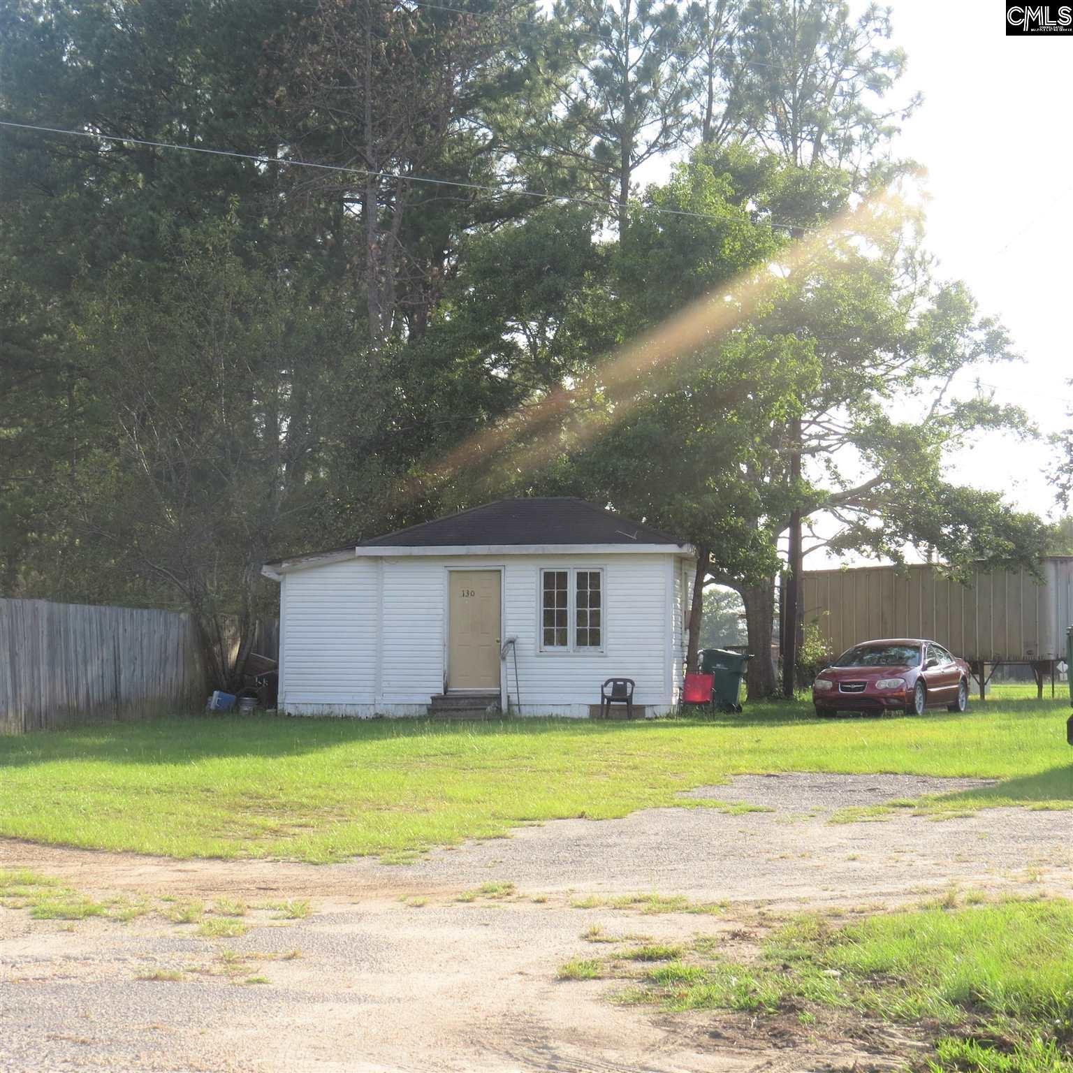 1307-dudley-street-sc-marion-29571