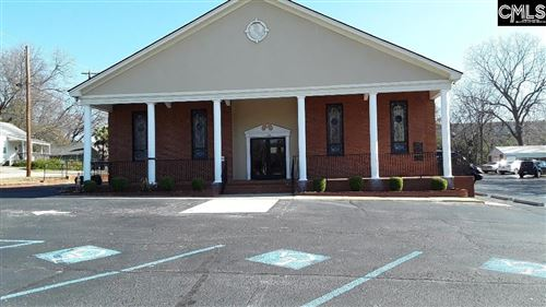 Photo of 1236 Gregg Street, Columbia, SC 29201 (MLS # 490492)