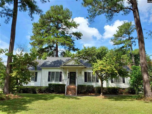 Photo of 221 Great North Road, Columbia, SC 29223 (MLS # 526585)