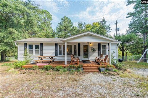 Photo of 470 Lakeview Drive, Jenkinsville, SC 29065 (MLS # 526592)