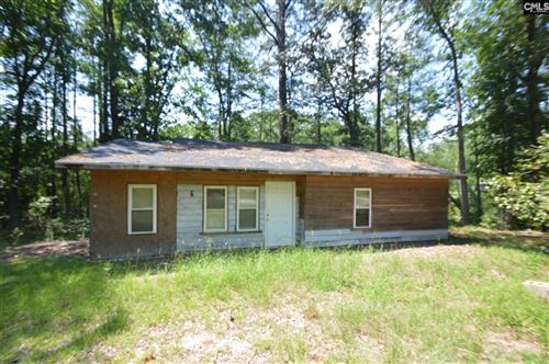 Photo of 139 Sinclair Lane, Camden, SC 29020 (MLS # 469598)