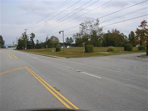 Photo of Main Main St & Forest Ridge Dr Drive, Newberry, SC 29108 (MLS # 417624)