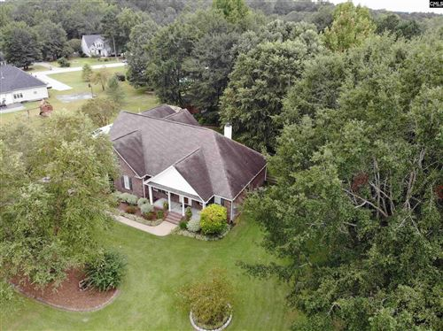 Photo of 143 Hollow Tree Court, Lugoff, SC 29078 (MLS # 526640)