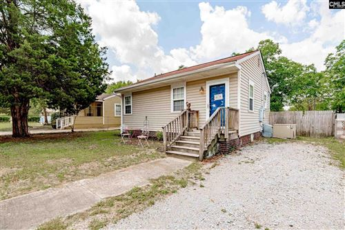 Photo of 237 Perry Street, West Columbia, SC 29169 (MLS # 522689)