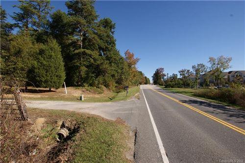Photo of 2625 Pleasant Road, Fort Mill, SC 29708 (MLS # 3337000)