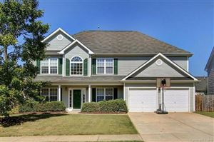 Photo of 227 Madelia Place, Mooresville, NC 28115 (MLS # 3555000)