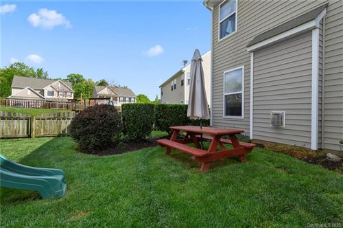 Tiny photo for 6109 Lighted Way Lane, Indian Trail, NC 28079-5606 (MLS # 3611000)
