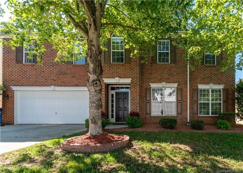 Photo of 183 Autry Avenue, Mooresville, NC 28117 (MLS # 3620001)