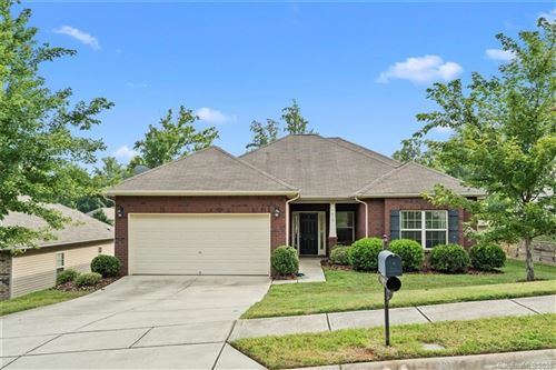 Photo of 810 Brooke Nicole Place, Charlotte, NC 28213-5794 (MLS # 3652001)