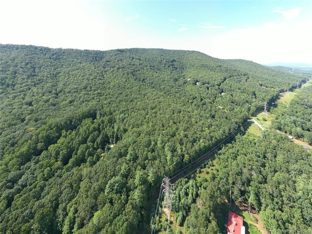 Photo of not assigned Jockey Hollow Drive, Mills River, NC 28759 (MLS # 3651001)