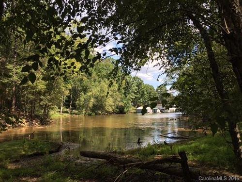 Photo of 2013 Beauhaven Lane, Belmont, NC 28012 (MLS # 3208002)