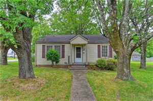 Photo of 508 Ford Street, Kannapolis, NC 28083 (MLS # 3519002)