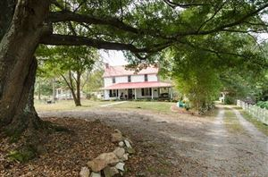 Photo of 5534 Old Plank Road, Iron Station, NC 28080 (MLS # 3551002)