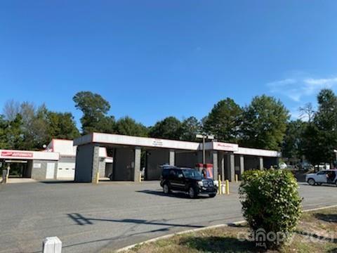 Photo of 851 Union Street, Concord, NC 28025-5725 (MLS # 3796002)