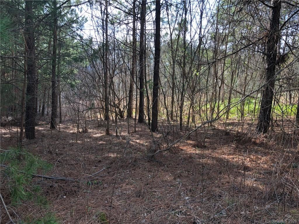 Photo of 000 County Line Road, Mill Spring, NC 28756 (MLS # 3589002)