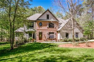 Photo of 211 Grandview Drive, Statesville, NC 28677 (MLS # 3497003)