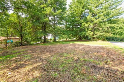 Photo of 99999 Elkmont Place #C, Woodfin, NC 28804 (MLS # 3642003)