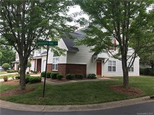 Photo of 2069 University Heights Lane, Charlotte, NC 28213 (MLS # 3518004)