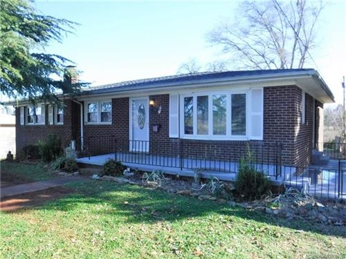Photo of 397 Oak Street Extension, Forest City, NC 28043 (MLS # 3585004)