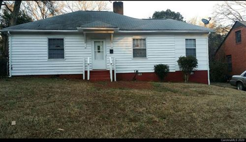 Photo of 2624 Clydesdale Terrace, Charlotte, NC 28208-4134 (MLS # 3640004)