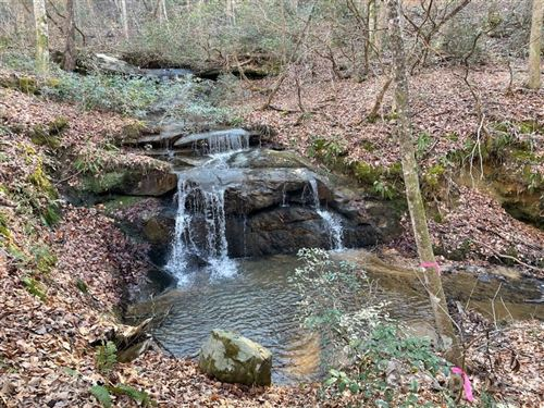 Photo of 6 Pine Cone Trail, Rutherfordton, NC 28139 (MLS # 3699004)