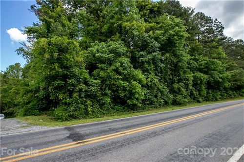 Photo of TBD Alexis Lucia Road, Stanley, NC 28164 (MLS # 3740004)