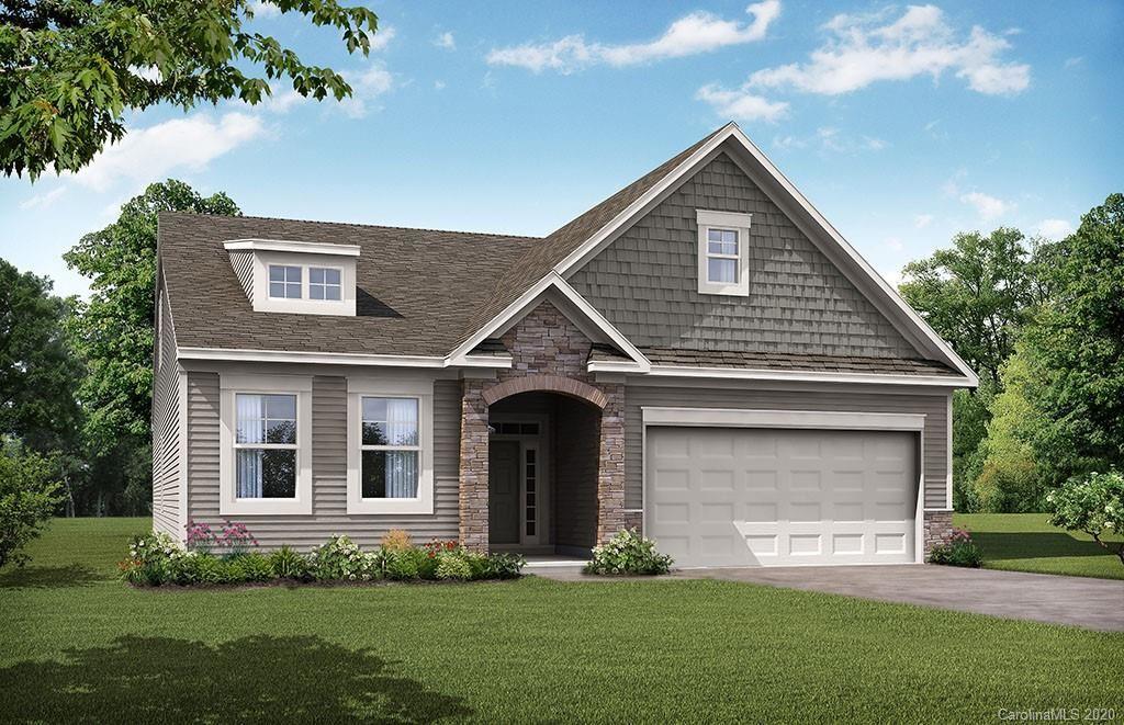 1403 Reidhaven Street #Lot 65, Matthews, NC 28105 - MLS#: 3642004