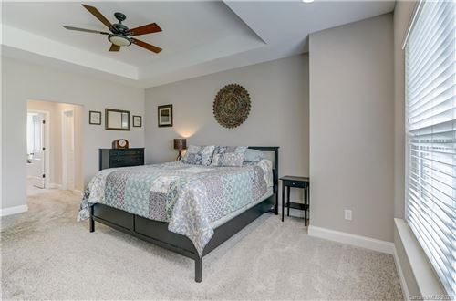 Tiny photo for 747 Red Spruce Drive, York, SC 29745-5700 (MLS # 3649005)