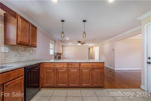 Tiny photo for 6420 Lynwood Drive, Concord, NC 28027-2654 (MLS # 3753005)