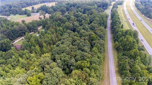 Photo of O Reliance Road, Kings Mountain, NC 28086 (MLS # 3766005)