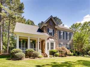 Photo of 341 Bay Harbour Road, Mooresville, NC 28117 (MLS # 3509006)