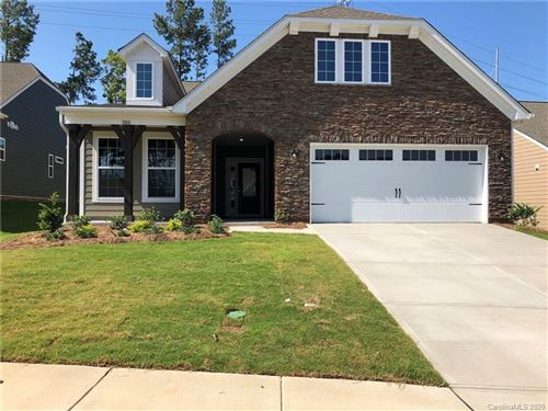 Photo of 1008 Dali Boulevard #199, Mount Holly, NC 28120 (MLS # 3533006)
