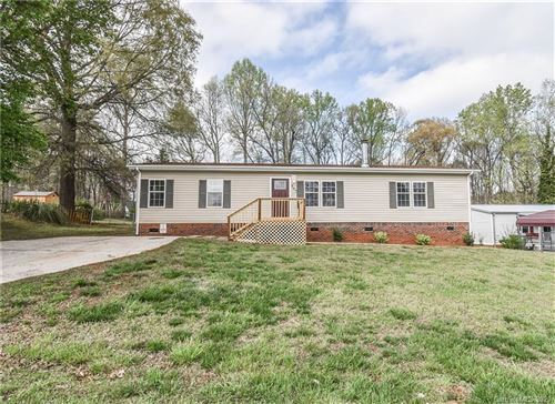 Photo of 207 Southbourne Court, Mount Holly, NC 28120 (MLS # 3607006)
