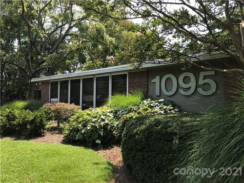 Photo of 1095 Hendersonville Road #K, Biltmore Forest, NC 28803-6622 (MLS # 3670006)