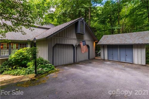 Photo of 139 River View Court #7C, Sapphire, NC 28774 (MLS # 3783006)