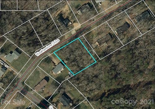 Photo of 00 Weatherstone Drive, Forest City, NC 28043 (MLS # 3787006)