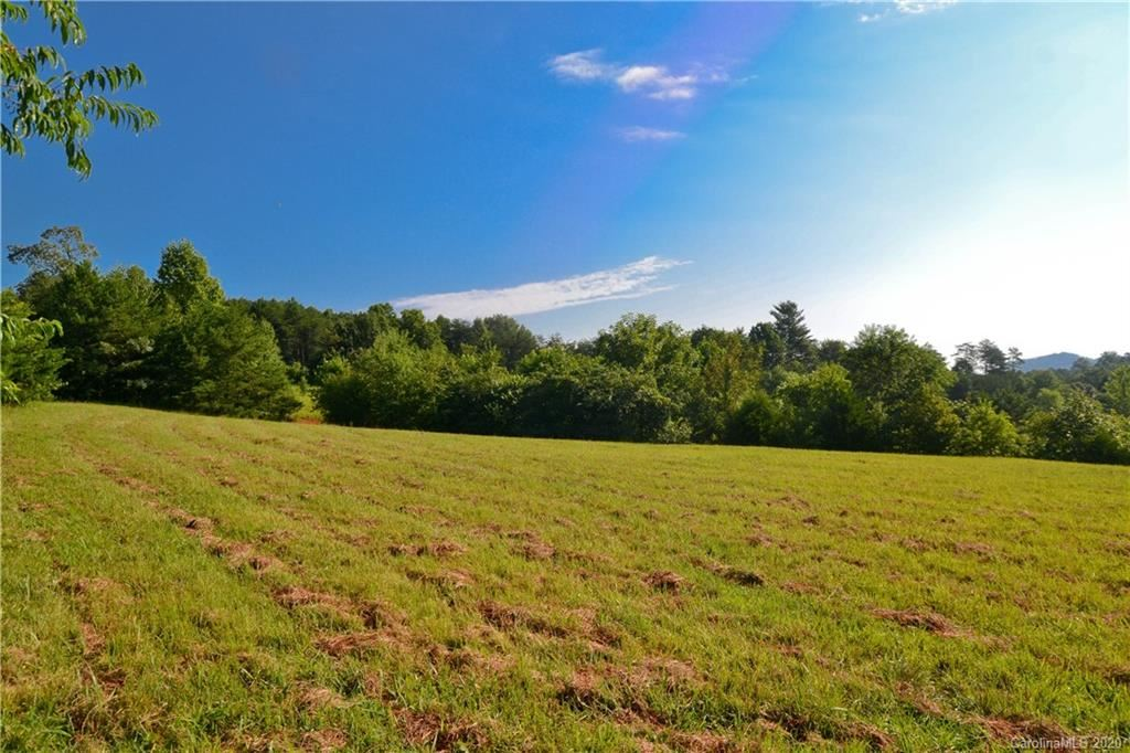 Photo of 000 Rockhouse Road, Marion, NC 28752 (MLS # 3651006)