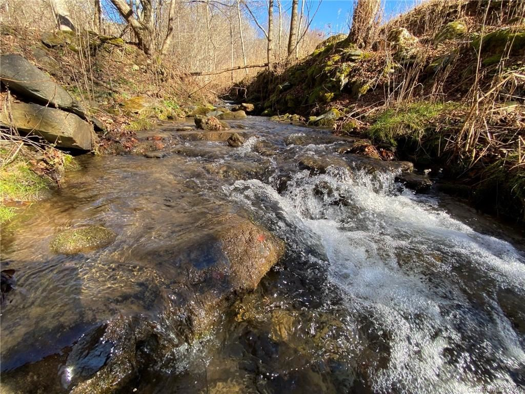Photo of TBD Green Creek Road, Bakersville, NC 28705 (MLS # 3691006)