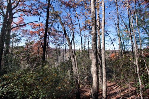 Photo of Lot 37 West View Road, Brevard, NC 28712 (MLS # 3454007)