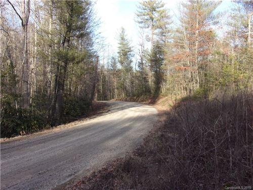 Photo of 3941 Rose Creek Road, Morganton, NC 28655 (MLS # 3487007)