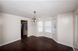 Tiny photo for 602 Mossfield Court #287, York, SC 29745 (MLS # 3559007)