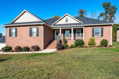 Photo of 75 Linkside Lane, Hickory, NC 28601 (MLS # 3566007)