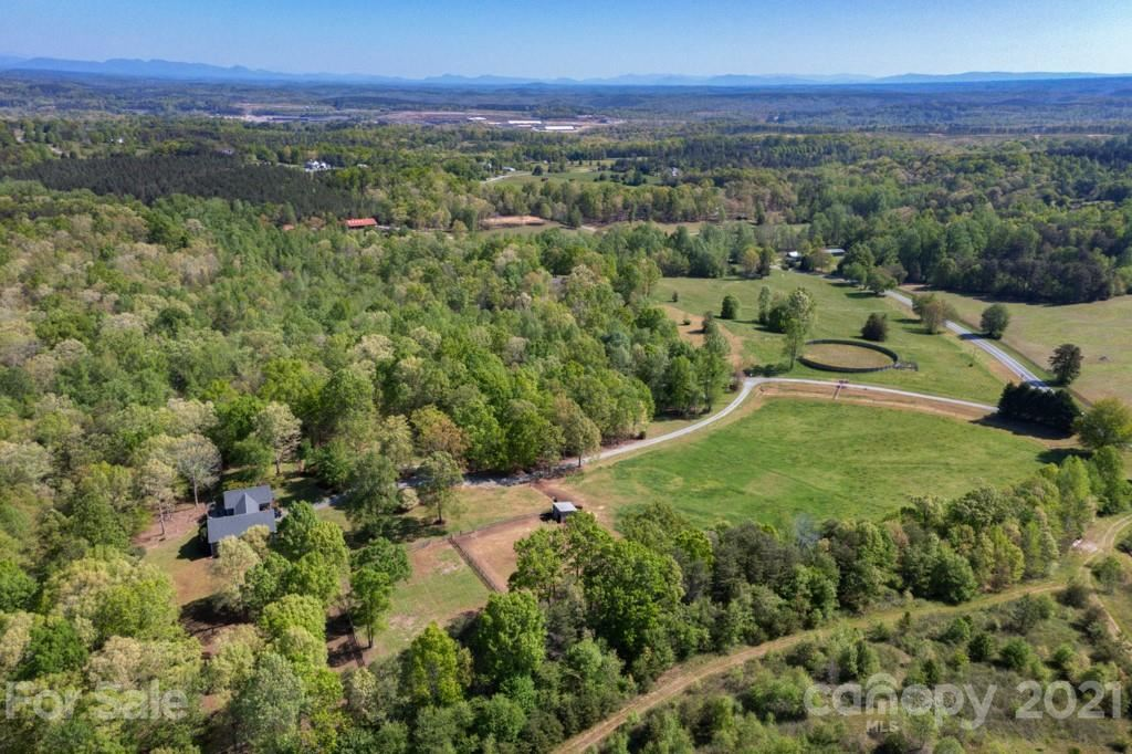 Photo of 83 & 85 Moore Road, Tryon, NC 28782 (MLS # 3741007)